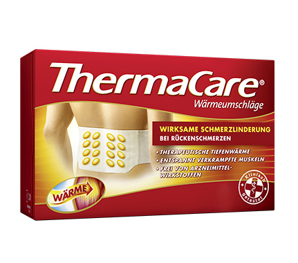 Box ThermaCare