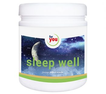 FOR YOU sleep well Drink PZN 14140667