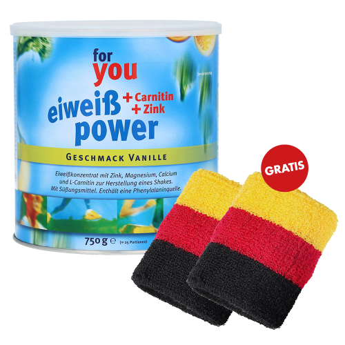 for-you-eiweiss-power-vanille