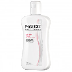 Physiogel Calming Relief A.I.Body Lotion